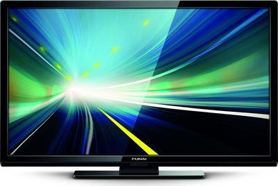 Funai 46FD753P/10 TV