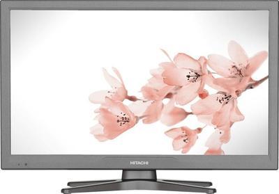 Hitachi 22HXC06 Fernseher