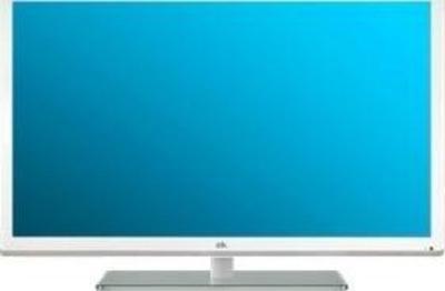 OK Baby OLE 32150-W SAT Telewizor