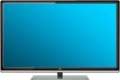 OK Baby OLE 32150-B SAT Telewizor