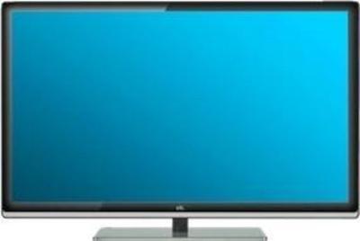 OK Baby OLE 32150-B Telewizor