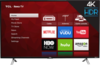 Tcl 43s405 TV