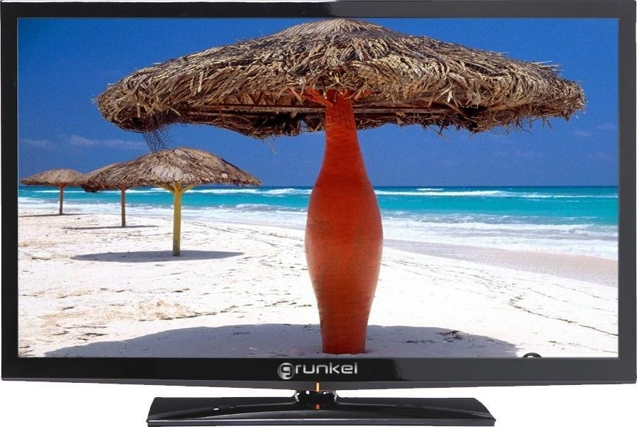Grunkel L324N/HDTV front on