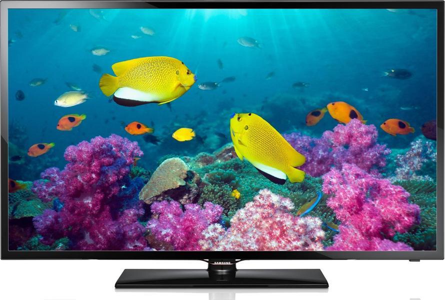 Samsung UE40F5070 tv