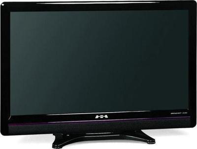 Mivar 32LED2 TV