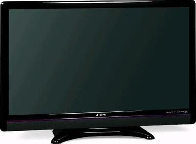 Mivar 40LED1 TV