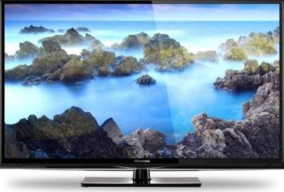Hisense 32K366 Telewizor