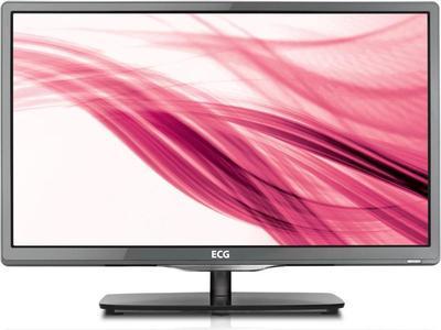 ECG 19 LED 612 TV