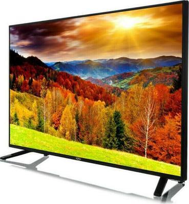 Xoro HTL-4346 Telewizor