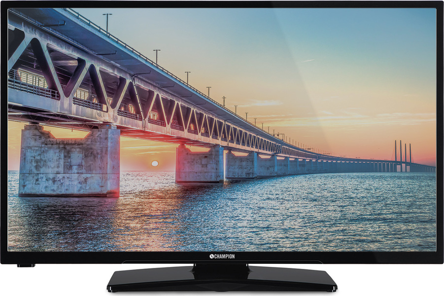 Champion Nordic CHLED32 TV