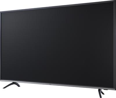 Changhong U40E6000 TV