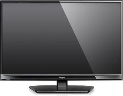 Engel Axil LE2920 TV
