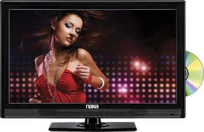 Naxa NTD-1552 Telewizor