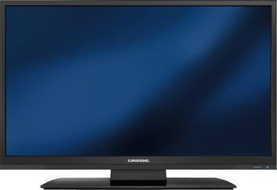 Grundig 32 VLE 4324 BF Fernseher