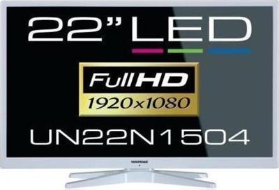 Nordmende UWN22N1504 Telewizor
