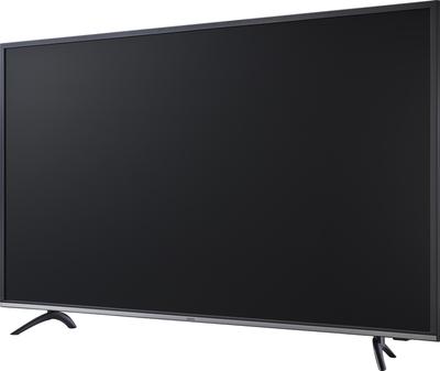 Changhong U50E6000 TV