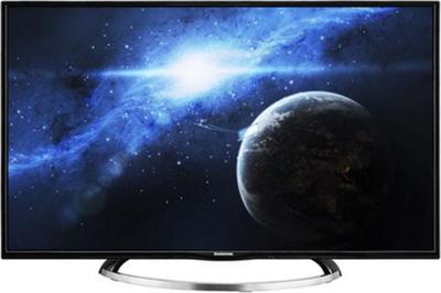 Changhong UHD42C5600ISX2 TV