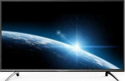 Changhong LED50E3300ISX2 Telewizor