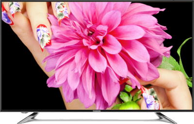 Changhong LED32D2200H Telewizor