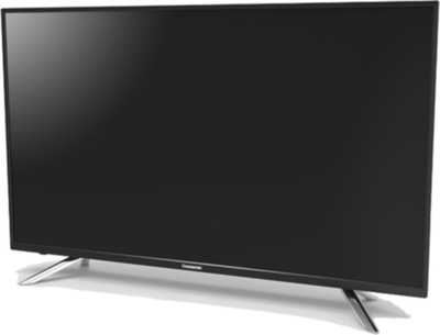 Changhong LED32D2200H TV