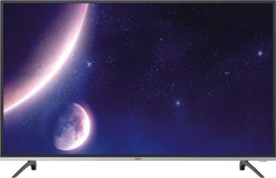 Changhong UHD43E6000ISN TV
