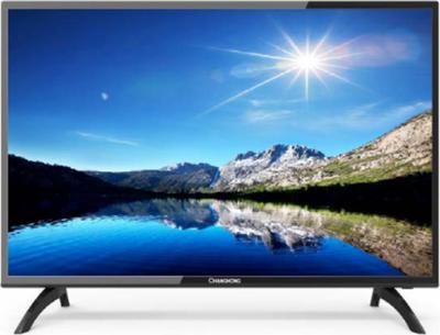 Changhong LED32E4500ST2 TV