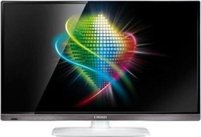 Chimei TL-32LV700D Telewizor