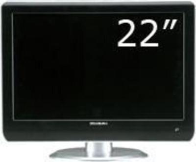 Chimei Mirai DTL-522P202 Telewizor