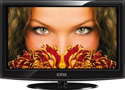 CMX LCD 7191