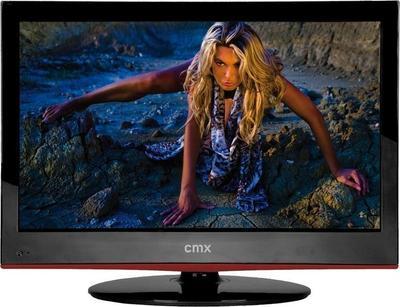CMX LCD 7245F Chaus