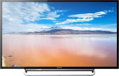Sony KDL-48W605 Fernseher