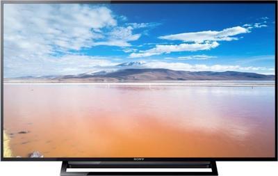 Sony KDL-48W585 Fernseher