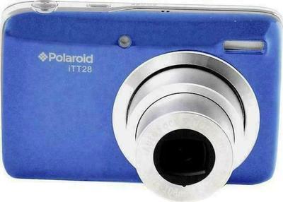 Polaroid ITT28 Digitalkamera