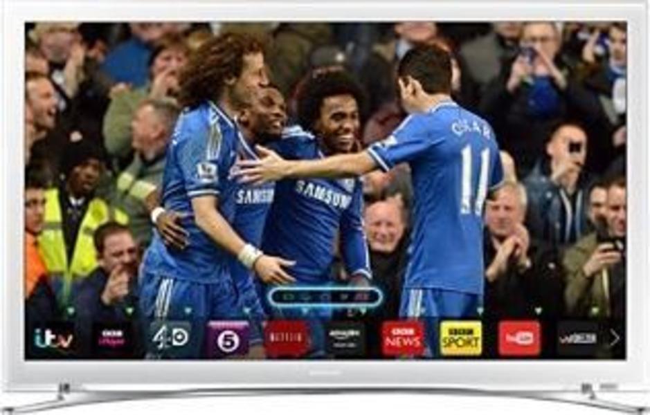 Samsung UE32H4510AK tv