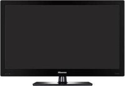 Hisense LHD24K20SEU TV