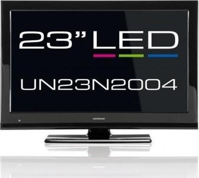 Nordmende UN23N2004 Telewizor