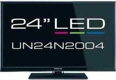 Nordmende UN24N2004 Telewizor