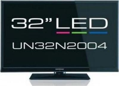Nordmende UN32N2004 TV