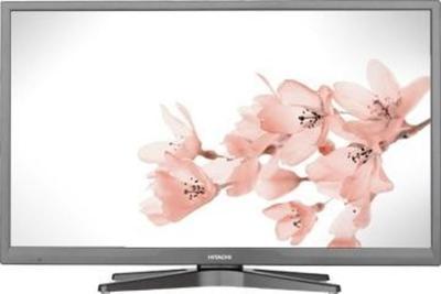 Hitachi 28HXC05 Fernseher