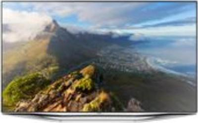 Samsung UE55H7090 TV