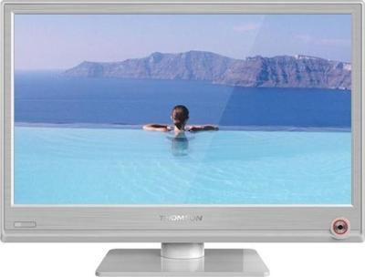 Thomson 19HU5253CW/G Fernseher