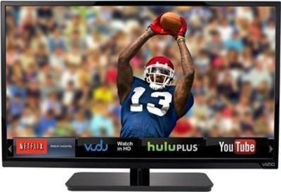 Vizio E320I-A2 Telewizor