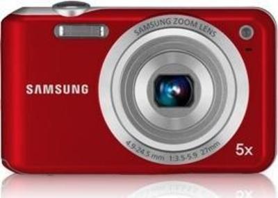 Samsung ES67 Digitalkamera