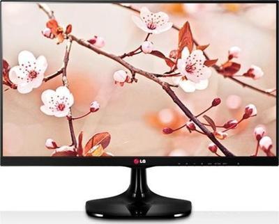 LG 23MT75D TV