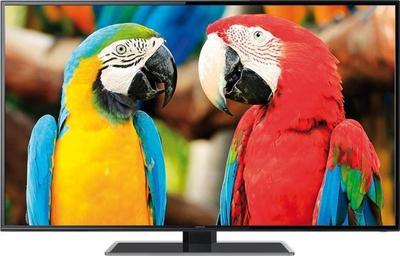 Thomson 48FZ4533/G Fernseher