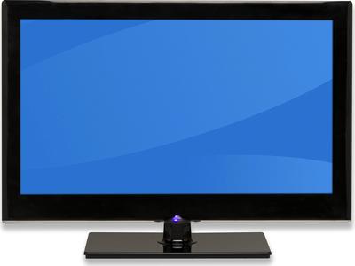 Denver LDD-2260MC TV