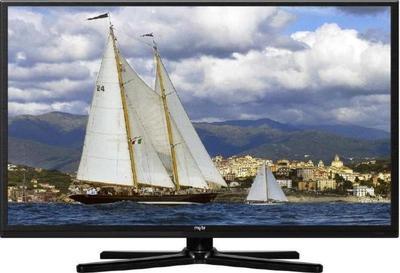 MyTV THX19 Telewizor