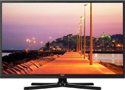 MyTV TFX22 TV