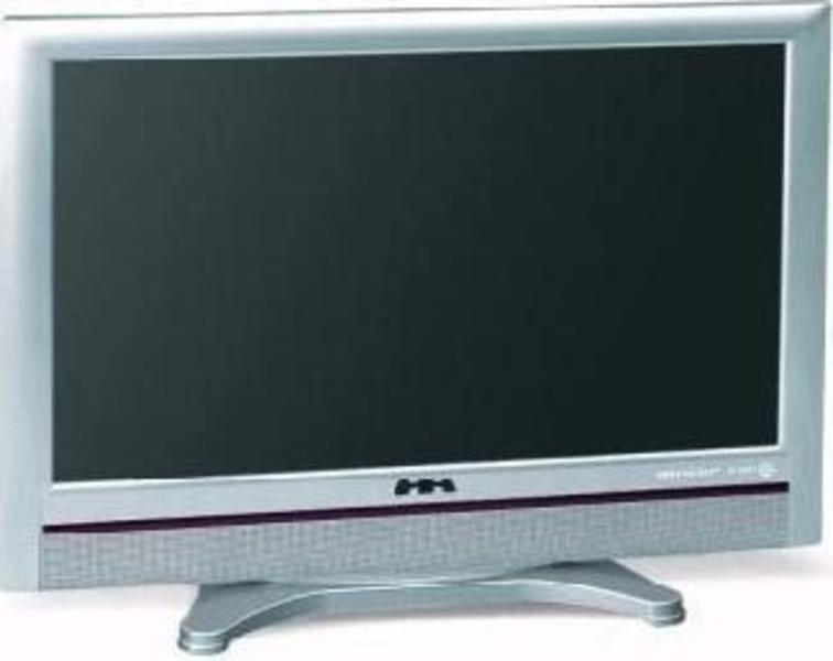 Mivar 22LED1T TV