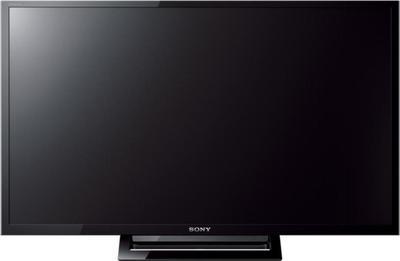 Sony KDL-32R413B Fernseher